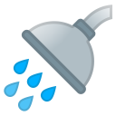 62997-shower-icon