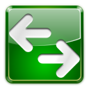 Actions-system-switch-user-icon